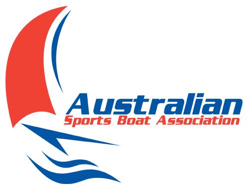 Australian-Sports-Boat_rgb_72