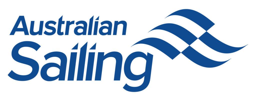 AS Logo - SYC