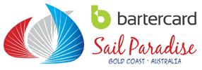 Sail Paradise