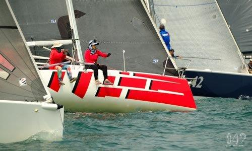 SailP-Day4-SW-2-2