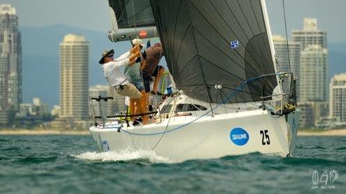 SailP-Day4-SW-2