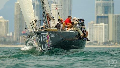 SailP-Day4-SW-3